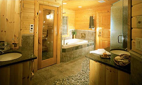 Bathroom Design Remodeling Surprise AZ