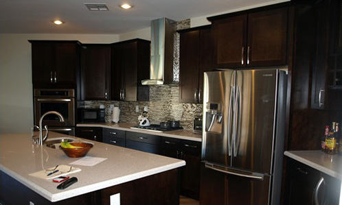 Kitchen Design Remodeling Surprise AZ