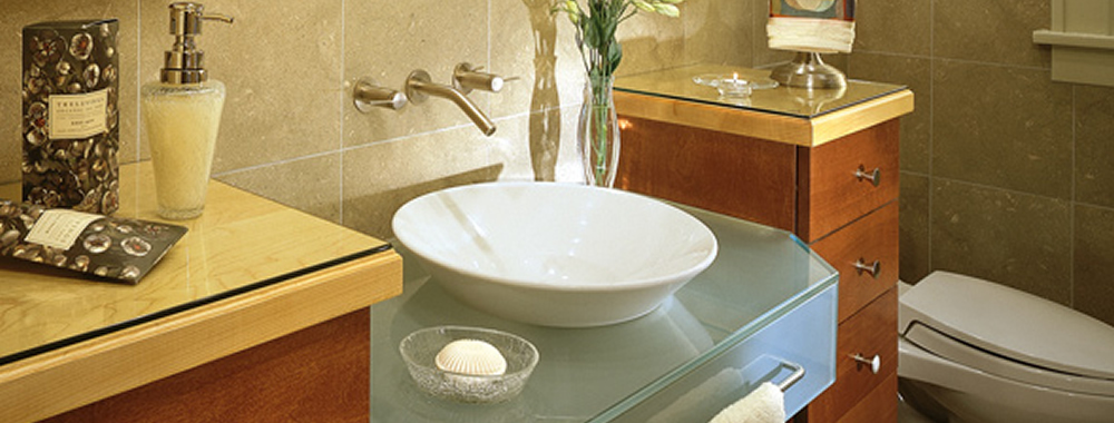 Bathroom Designer Bathroom Remodeling Complete Bathroom - Bathroom remodeling las vegas nv