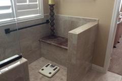 AZ Bathroom remodeling Surprise