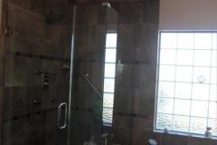 AZ Surprise Bathroom Remodeling