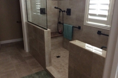 AZ Surprise Remodeling Bathroom