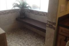 Bathroom AZ Surprise Remodeling