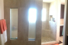 Bathroom Remodeling AZ Surprise