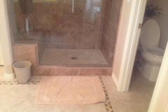 Bathroom remodeling Surprise AZ