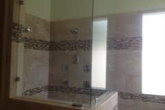 Remodeling AZ Surprise Bathroom