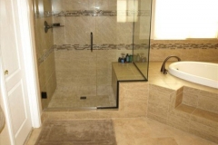 Remodeling Surprise AZ Bathroom