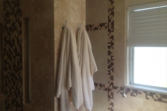 Remodeling Surprise Bathroom