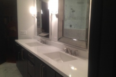 Surprise AZ Bathroom Remodeling