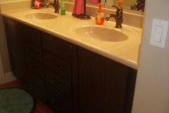 Surprise AZ Bathroom Remodeling