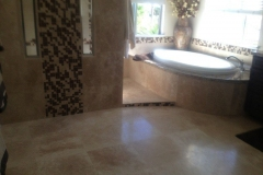 Surprise AZ Remodeling Bathroom