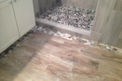 Surprise Bathroom Remodeling AZ