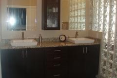 Surprise Bathroom Remodeling AZ