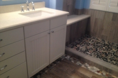 Surprise Remodeling Bathroom AZ