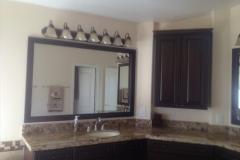 Surprise Remodeling Bathroom AZ