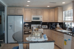AZ Kitchen remodeling Surprise