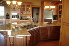 AZ Surprise Kitchen Remodeling