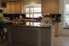 Kitchen AZ Surprise Remodeling