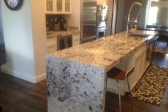 Kitchen Remodeling AZ Surprise