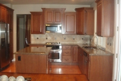 Surprise Kitchen Remodeling Photos Gallery36