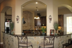Kitchen remodeling Surprise AZ