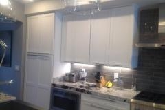 Remodeling AZ Surprise Kitchen