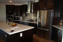 Remodeling Kitchen Surprise AZ