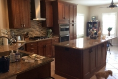 Remodeling Surprise AZ Kitchen