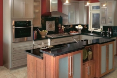 Surprise Kitchen Remodeling Photos Gallery33