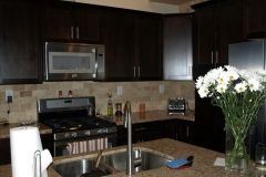 Surprise AZ Kitchen Remodeling