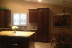Surprise AZ Remodeling Kitchen