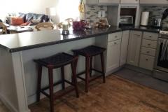 Surprise Kitchen Remodeling AZ