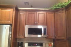 Surprise Kitchen Remodeling AZ