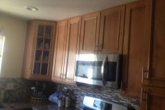 Surprise Remodeling Kitchen AZ