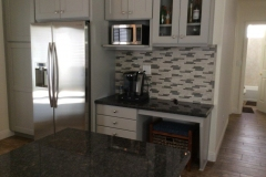 Surprise Remodeling Kitchen